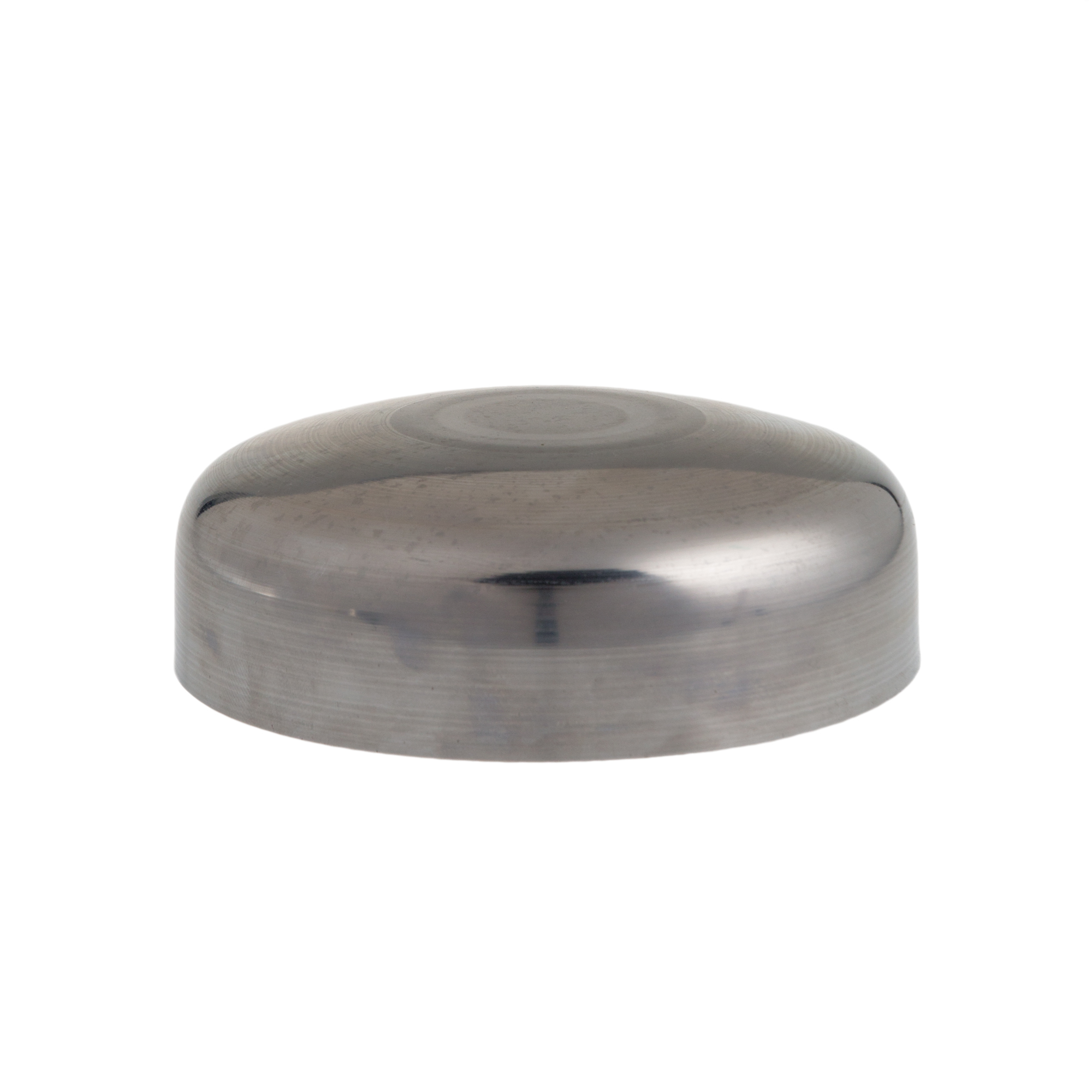 metal spinning sample machine cover carbon steel